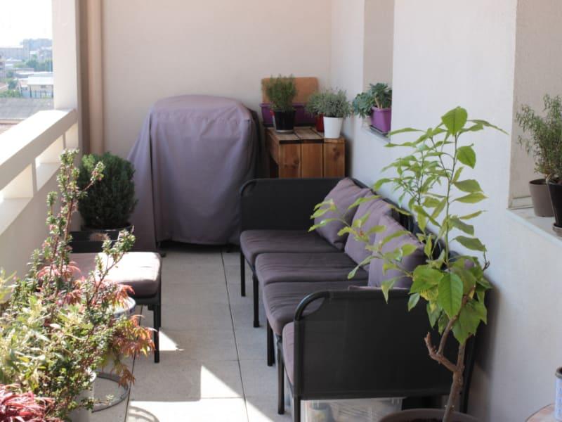Vente appartement Marseille 14ème 170000€ - Photo 4