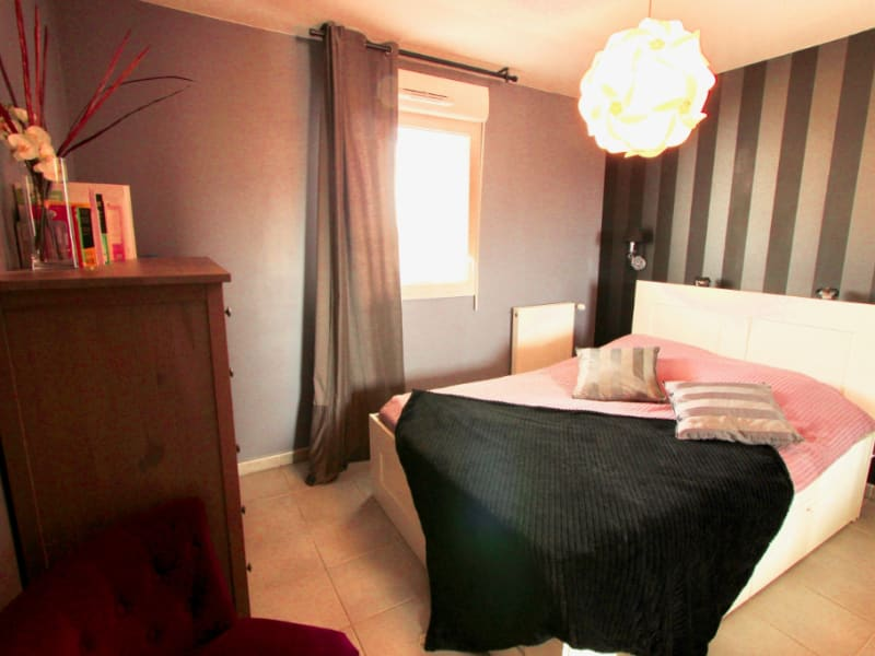 Vente appartement Marseille 14ème 170000€ - Photo 5