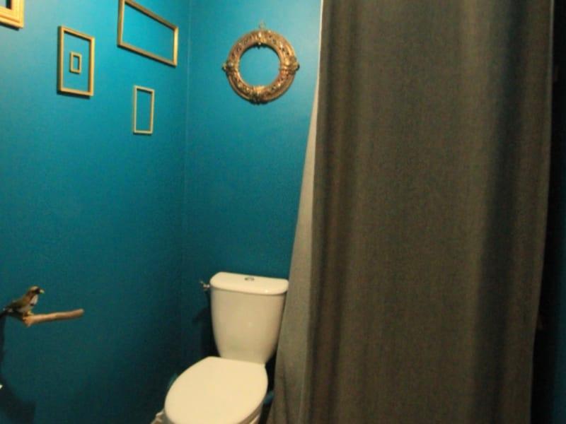 Vente appartement Marseille 14ème 170000€ - Photo 10