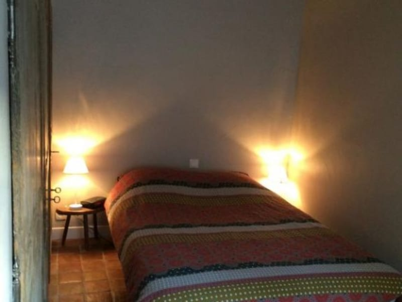 Rental apartment Vincennes 1100€ CC - Picture 6