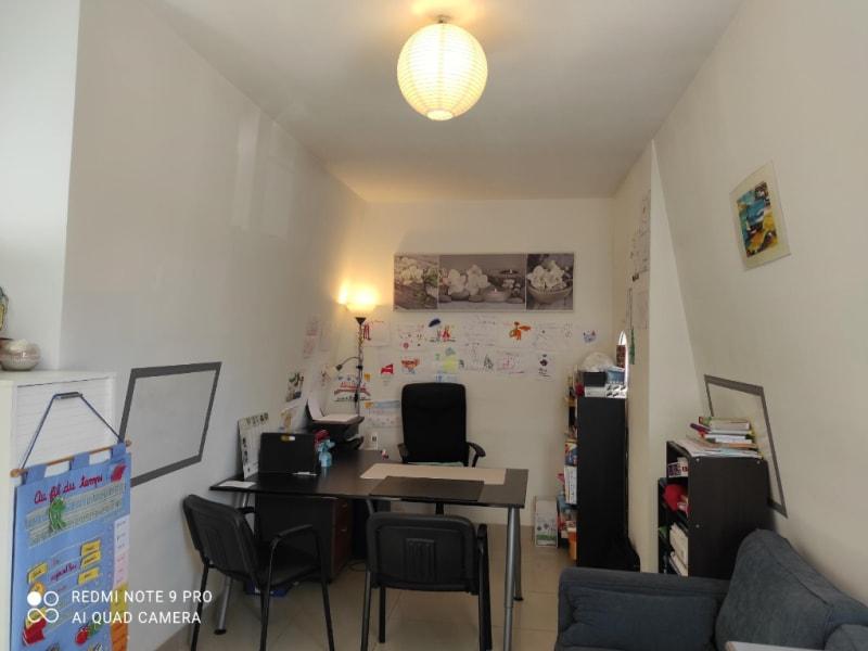 Location bureau Ormesson sur marne 540€ HC - Photo 4