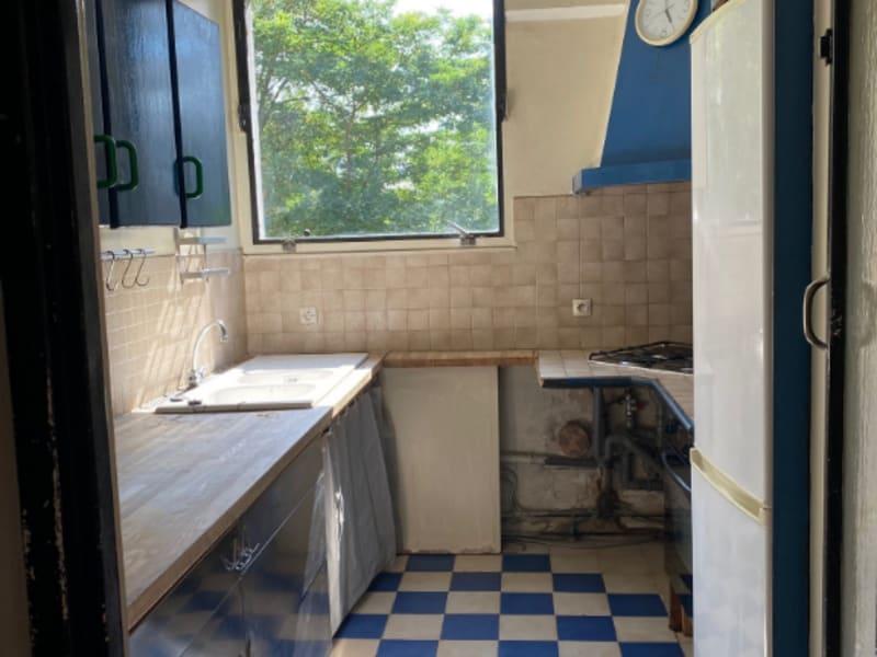 Vente appartement Paris 20ème 695000€ - Photo 5
