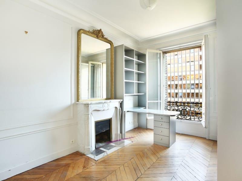 Sale apartment Paris 17ème 1960000€ - Picture 6
