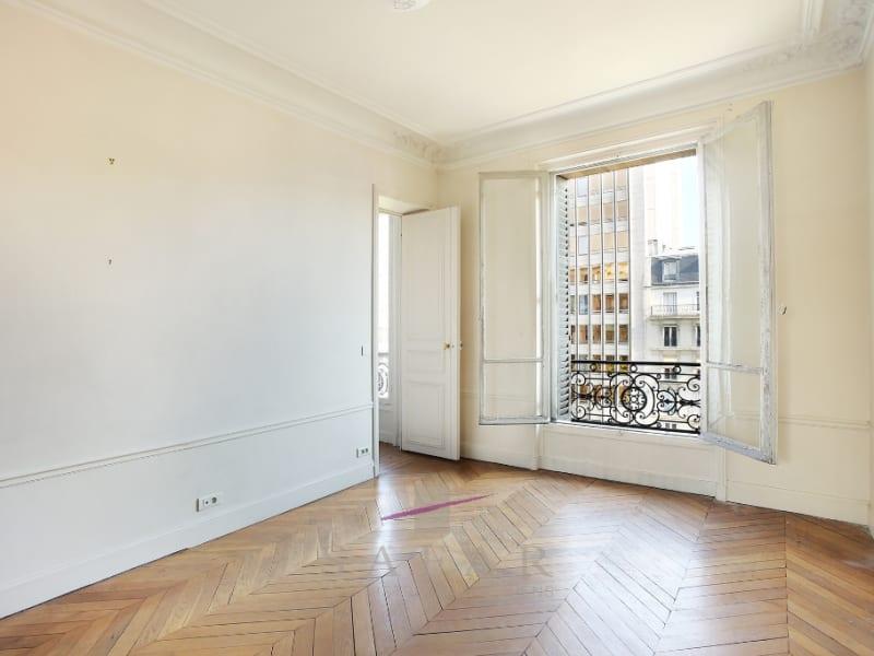 Sale apartment Paris 17ème 1960000€ - Picture 7