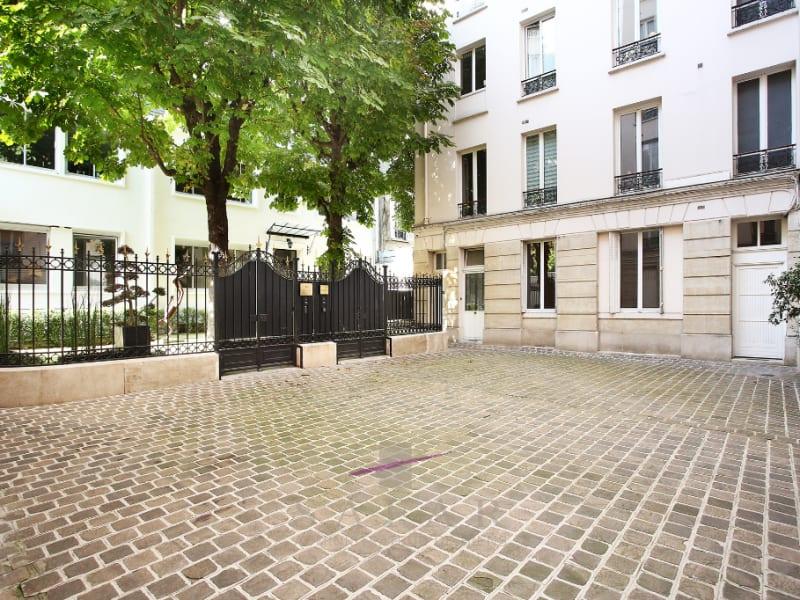 Sale apartment Paris 17ème 1960000€ - Picture 15