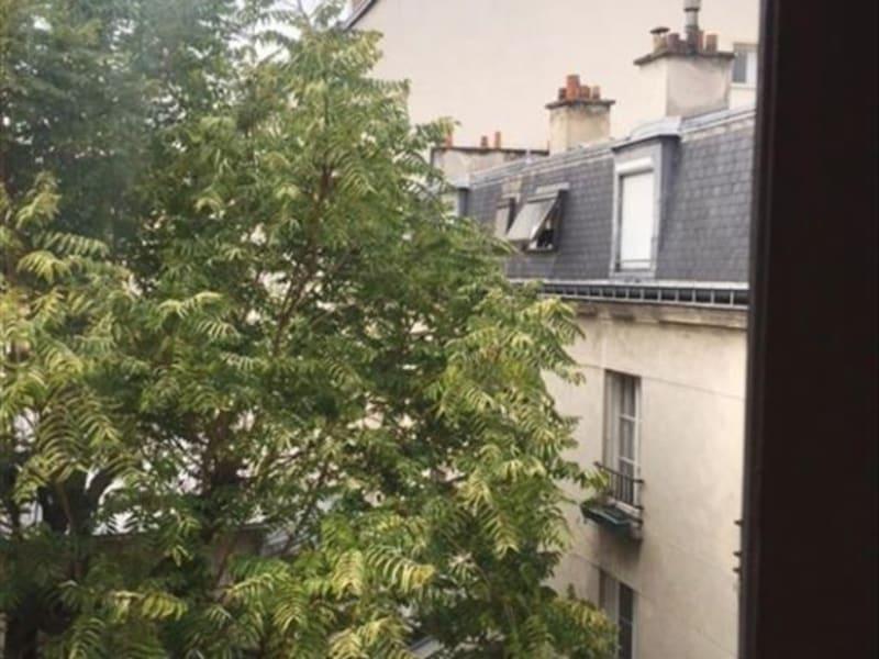 GRAND STUDIO MEUBLE PARIS 17 - 1 pièce(s) - 33.88 m2