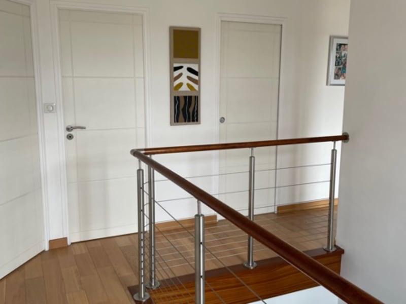 Vente maison / villa La foret fouesnant 572000€ - Photo 5