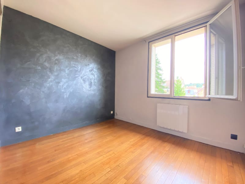 Sale apartment Athis mons 149900€ - Picture 6