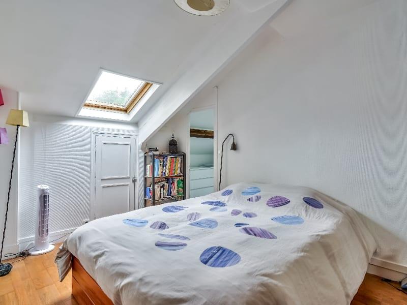 Verkauf wohnung Montrouge 476000€ - Fotografie 5