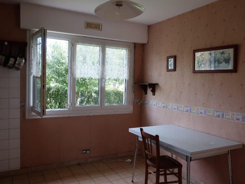 Vente maison / villa Locunole 166400€ - Photo 4