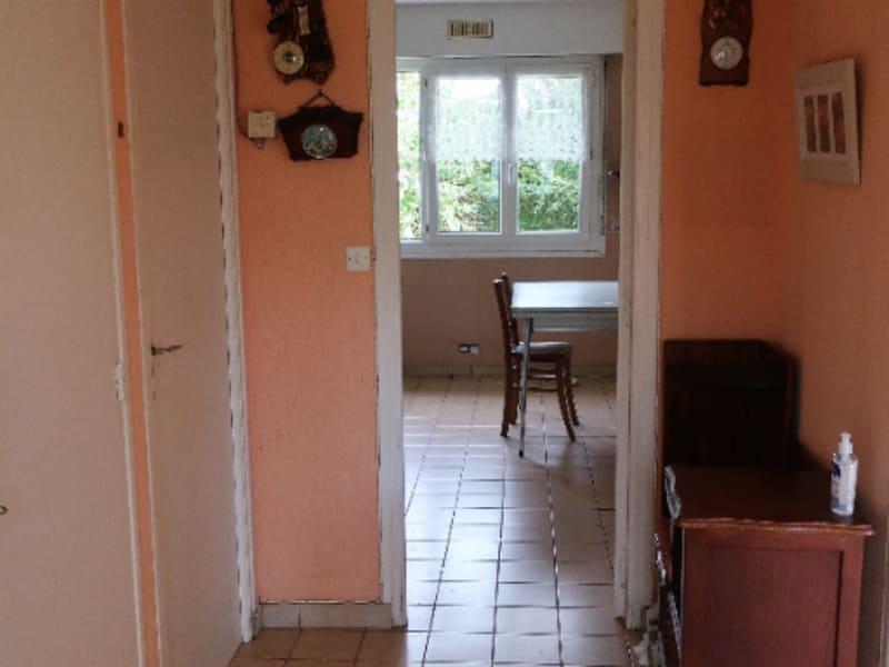 Vente maison / villa Locunole 166400€ - Photo 5