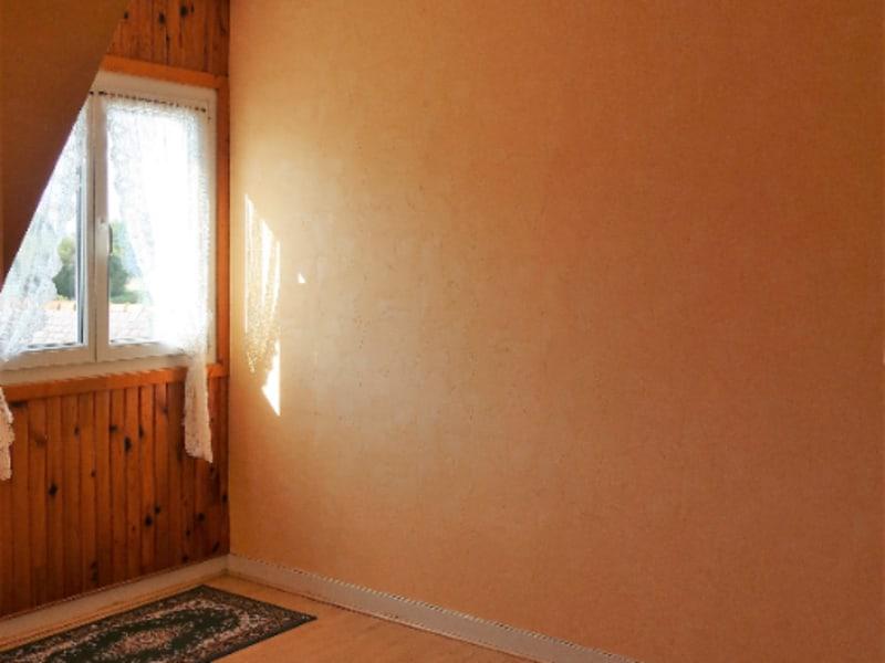 Vente maison / villa Locunole 166400€ - Photo 6