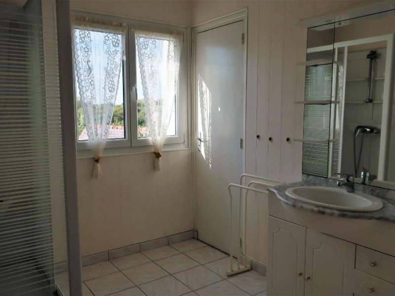 Vente maison / villa Locunole 166400€ - Photo 7