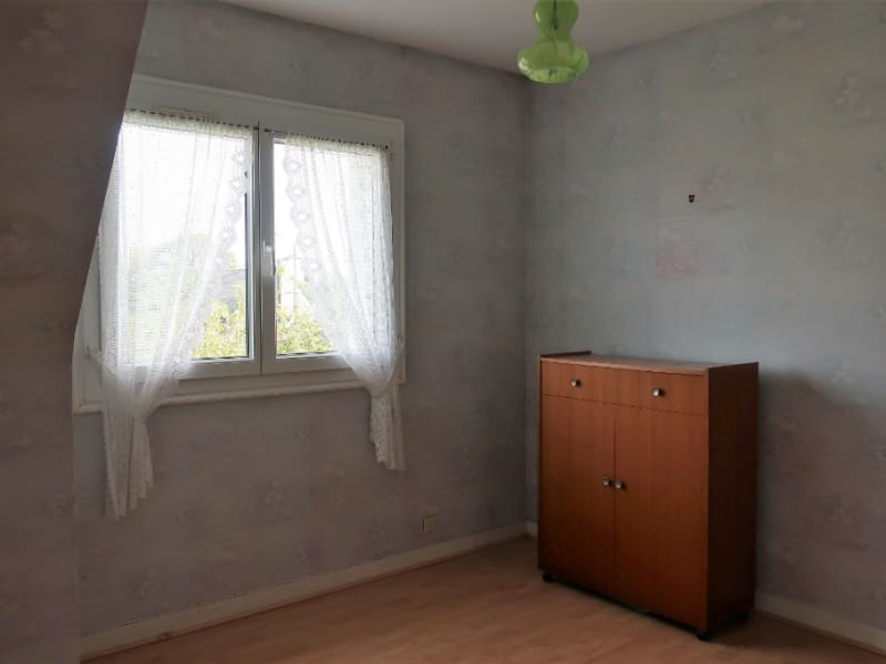 Vente maison / villa Locunole 166400€ - Photo 8