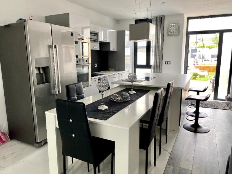 Vente maison / villa Houilles 899000€ - Photo 1