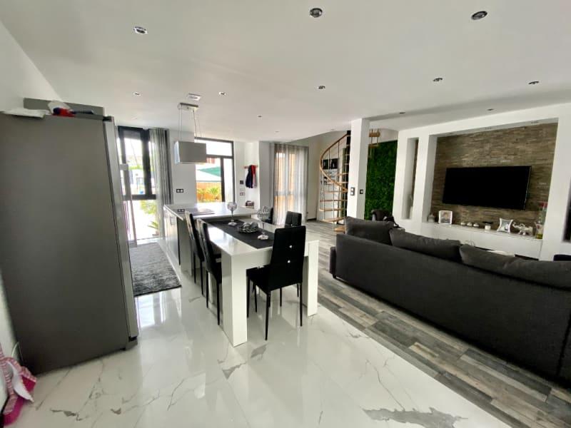 Vente maison / villa Houilles 899000€ - Photo 2