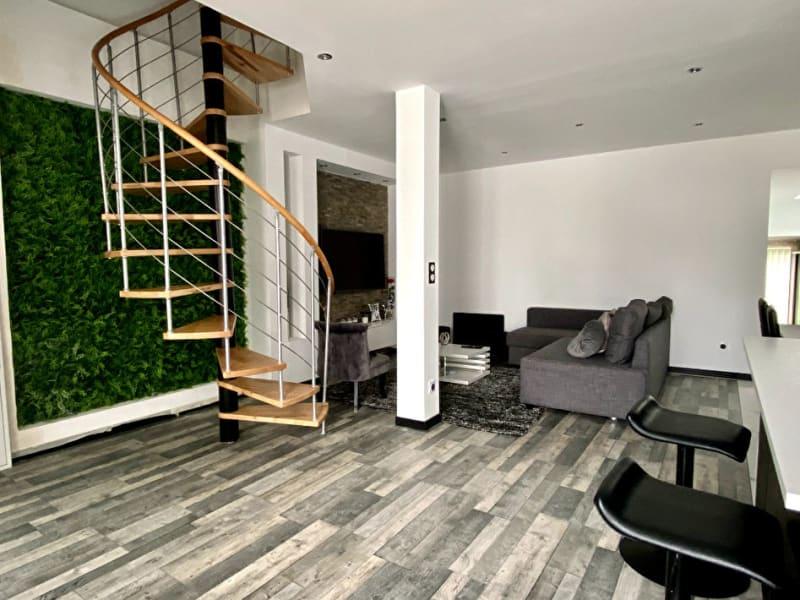 Vente maison / villa Houilles 899000€ - Photo 3