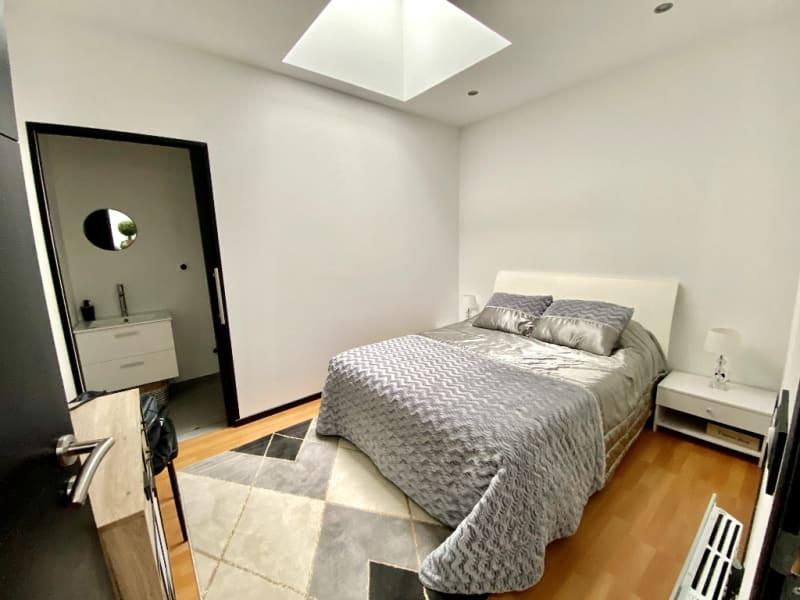 Vente maison / villa Houilles 899000€ - Photo 6