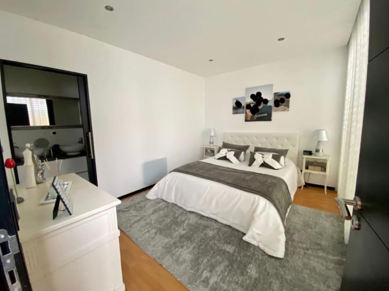 Vente maison / villa Houilles 899000€ - Photo 8