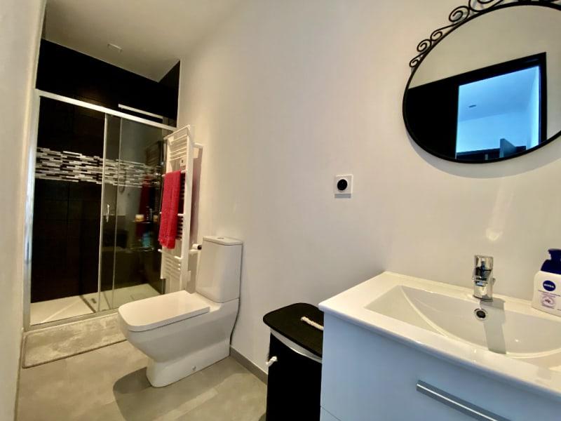 Vente maison / villa Houilles 899000€ - Photo 11