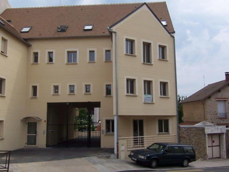 Rental apartment Arpajon 650€ CC - Picture 6