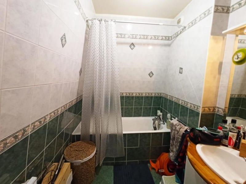 Rental apartment La ville-du-bois 715€ CC - Picture 5