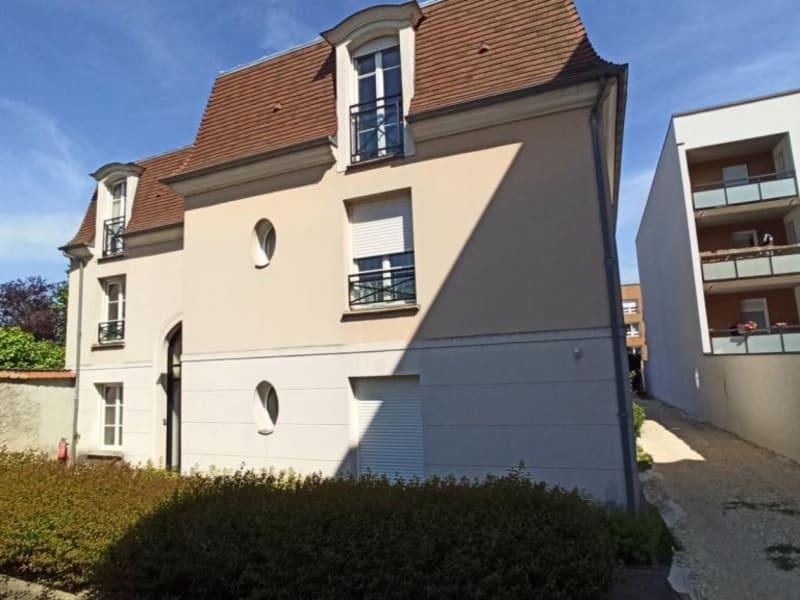 Rental apartment La ville-du-bois 715€ CC - Picture 7