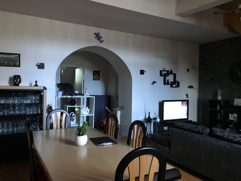 Sale apartment Aire sur la lys 110000€ - Picture 2