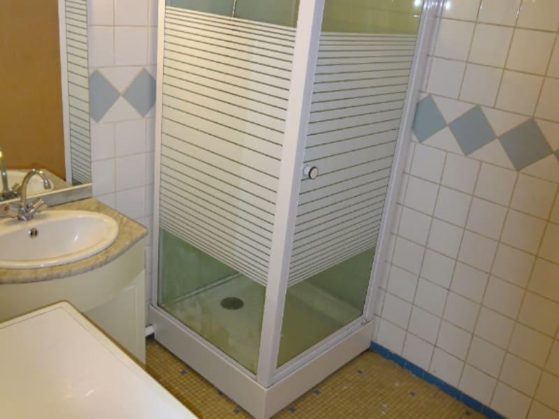 Location appartement Limoges 465€ CC - Photo 8