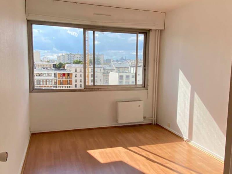 Sale apartment Paris 19ème 405600€ - Picture 10