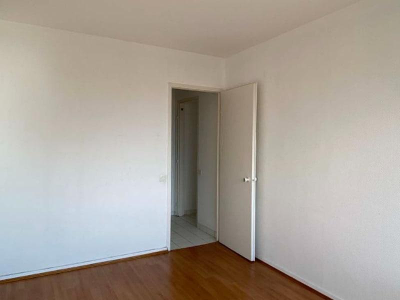 Sale apartment Paris 19ème 405600€ - Picture 11
