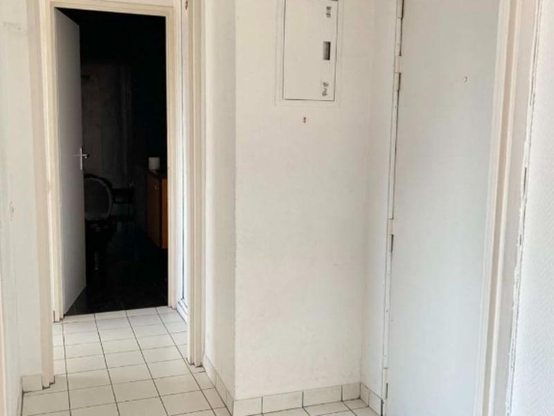Sale apartment Paris 19ème 405600€ - Picture 14