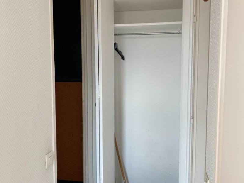 Sale apartment Paris 19ème 405600€ - Picture 15