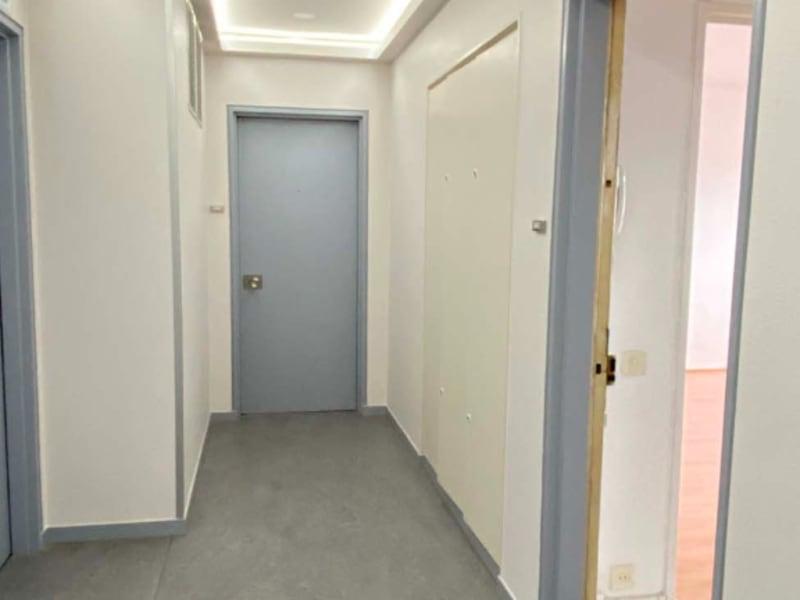 Sale apartment Paris 19ème 405600€ - Picture 16