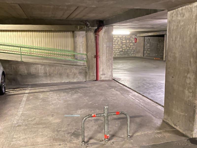 Sale apartment Paris 19ème 405600€ - Picture 18