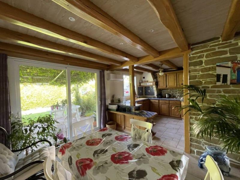 Vente maison / villa Forges les bains 319000€ - Photo 6