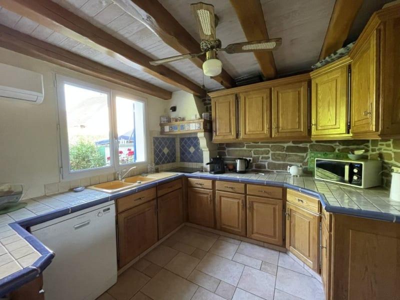 Vente maison / villa Forges les bains 319000€ - Photo 7