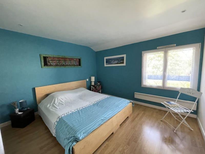 Vente maison / villa Forges les bains 319000€ - Photo 9
