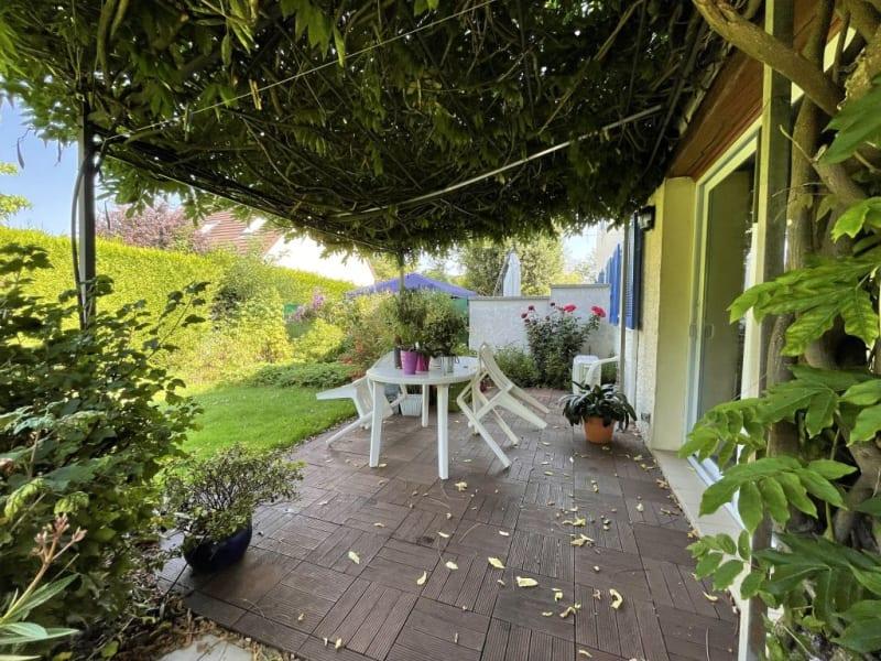 Vente maison / villa Forges les bains 319000€ - Photo 13