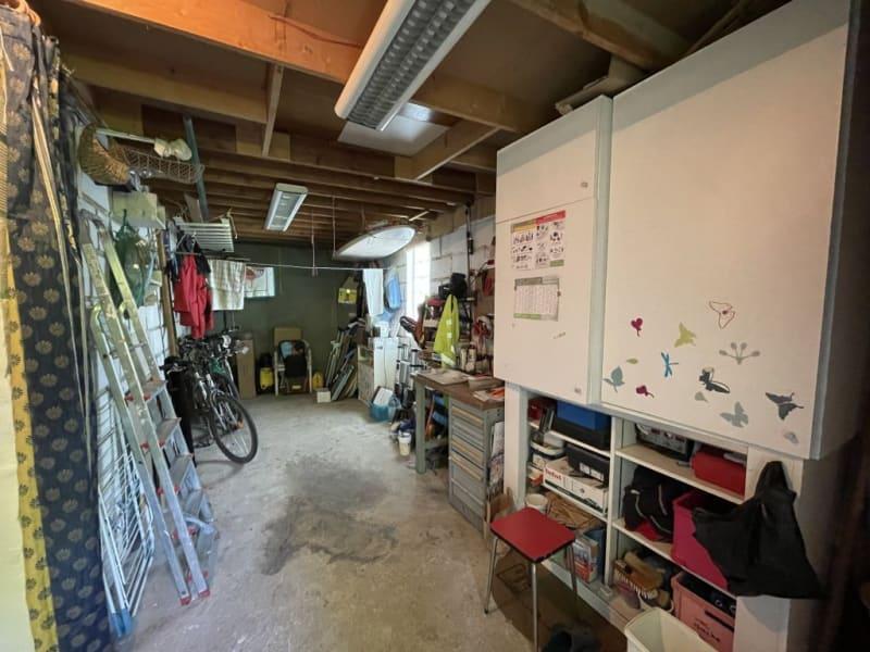 Vente maison / villa Forges les bains 319000€ - Photo 14