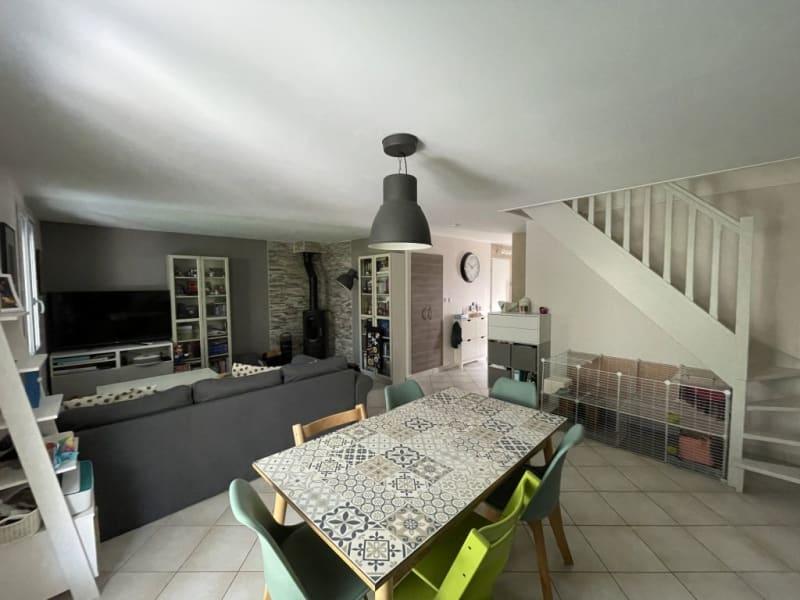 Vente maison / villa Briis sous forges 350000€ - Photo 3