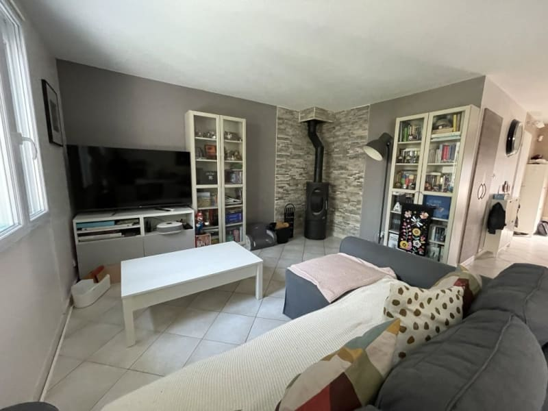 Vente maison / villa Briis sous forges 350000€ - Photo 4