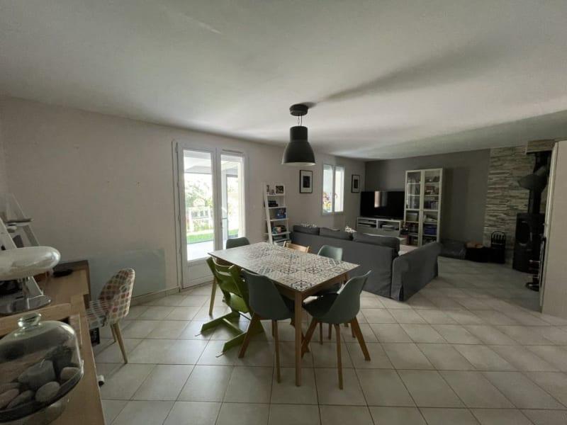 Vente maison / villa Briis sous forges 350000€ - Photo 6