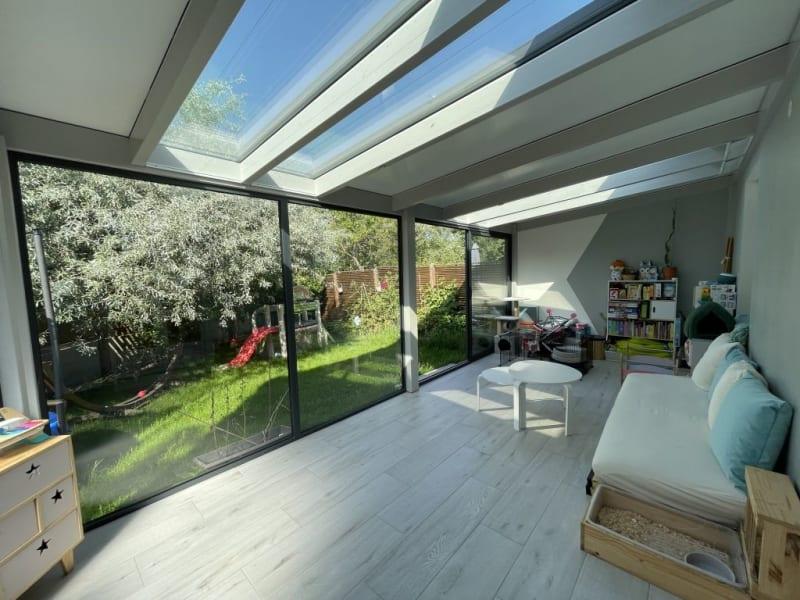 Vente maison / villa Briis sous forges 350000€ - Photo 7