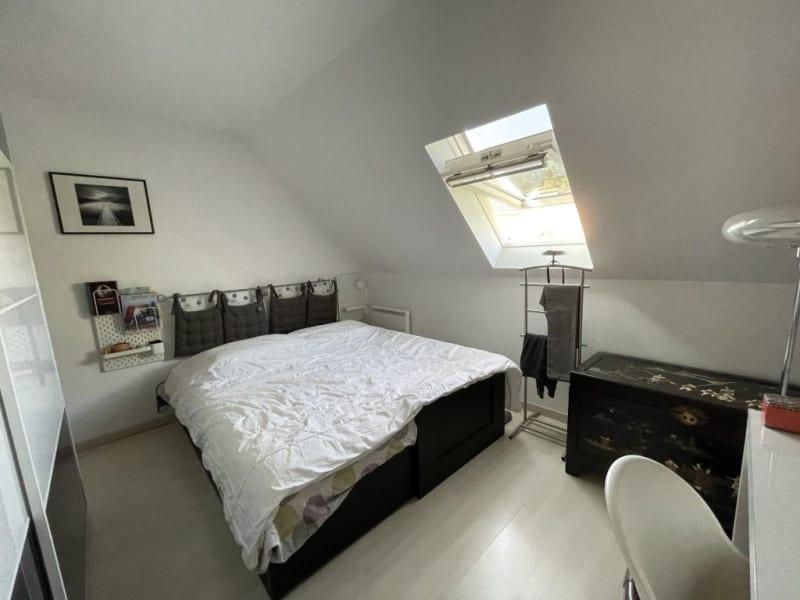 Vente maison / villa Briis sous forges 350000€ - Photo 9