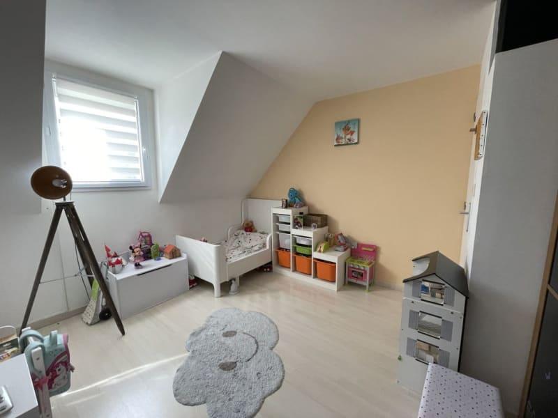 Vente maison / villa Briis sous forges 350000€ - Photo 12