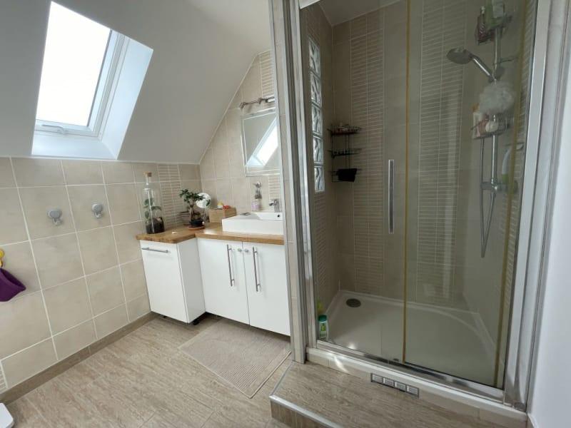 Vente maison / villa Briis sous forges 350000€ - Photo 13