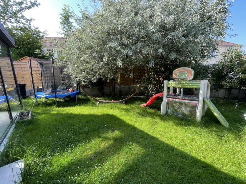 Vente maison / villa Briis sous forges 350000€ - Photo 16