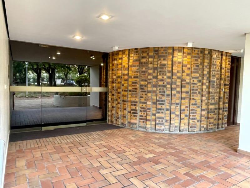 Vente appartement Beauchamp 315000€ - Photo 2