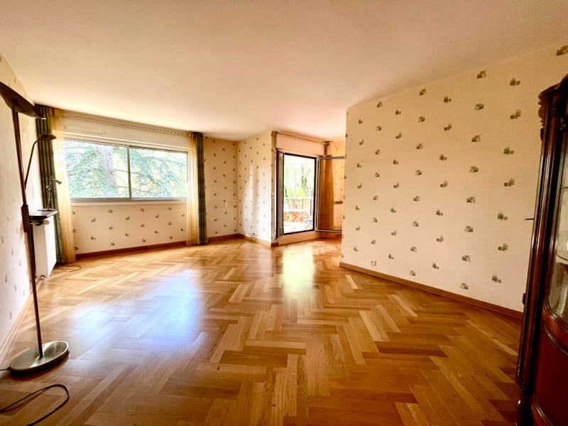 Vente appartement Beauchamp 315000€ - Photo 3
